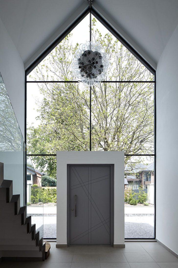 house front design uk Home Design 41+ House Front Design Uk Images