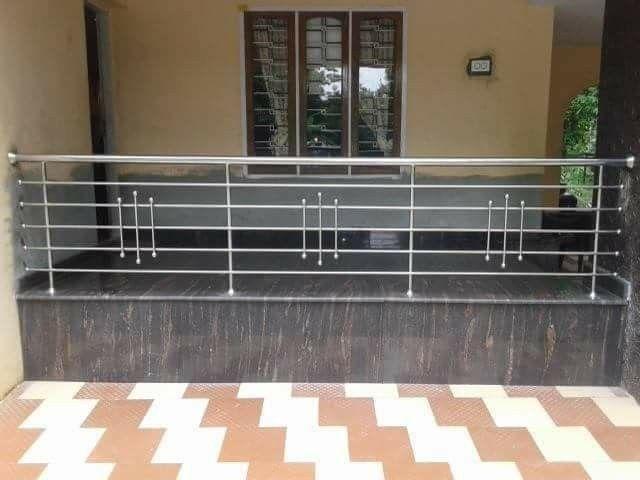indian house balcony grill design Balcony 18+ Indian House Balcony Grill Design Gif