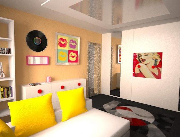 house interior pop design Home Design View House Interior Pop Design Images