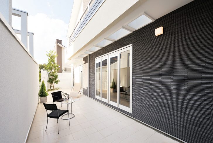 design of house balcony Balcony View Design Of House Balcony Pics