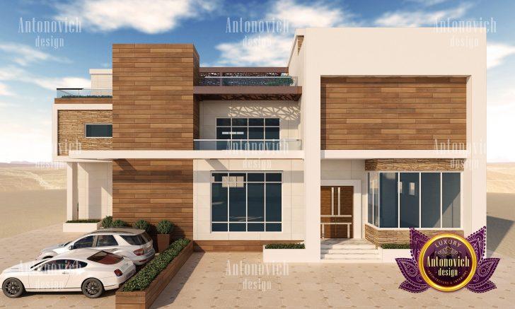 house designs in uae Home Design House Designs In Uae