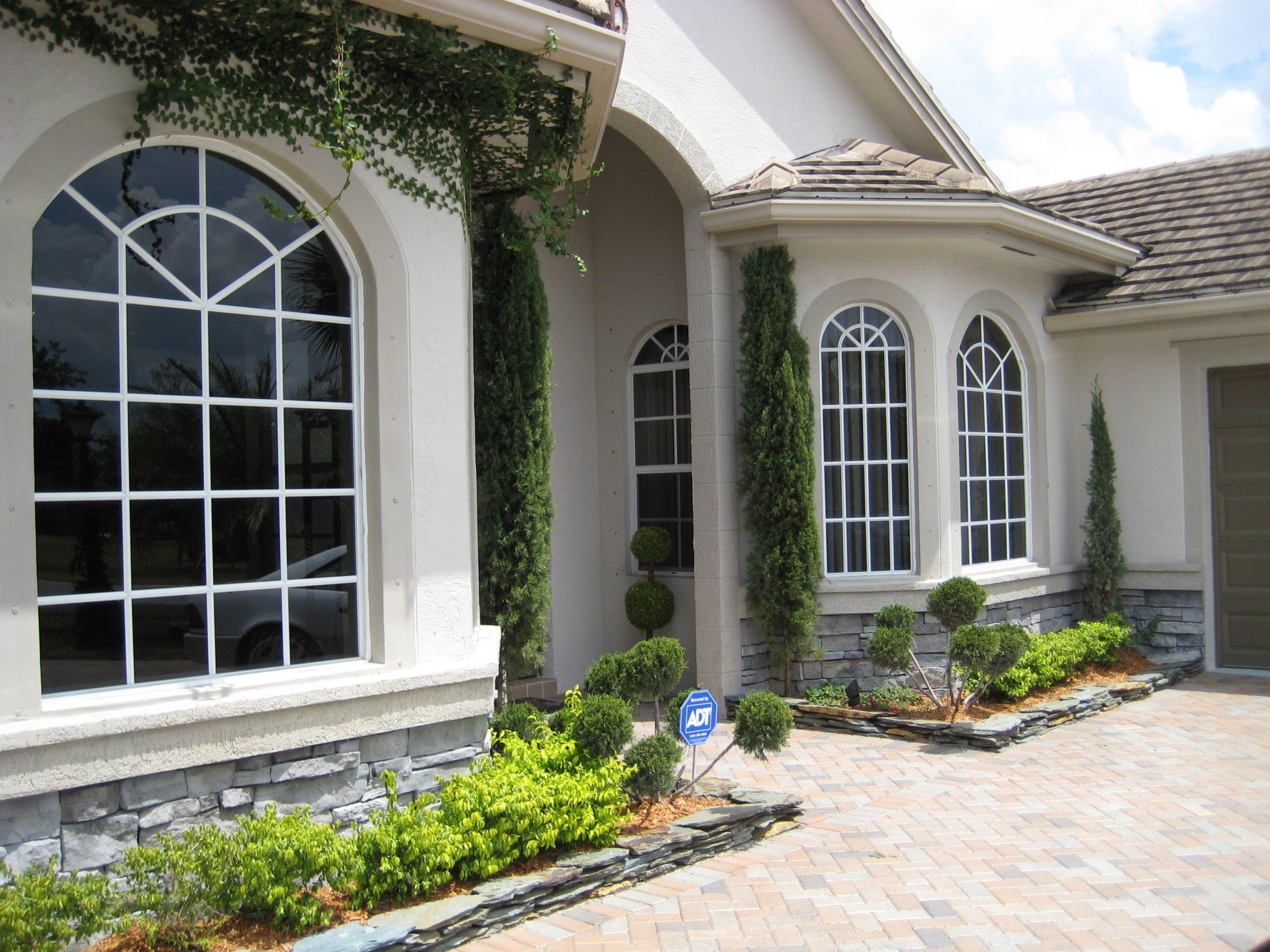 best windows design house Home Design View Best Windows Design House Pics