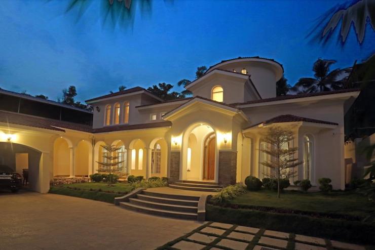 house designs photos in india Home Design 25+ House Designs Photos In India Background