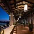 24+ Royal Opera House Balconies Restaurant Images
