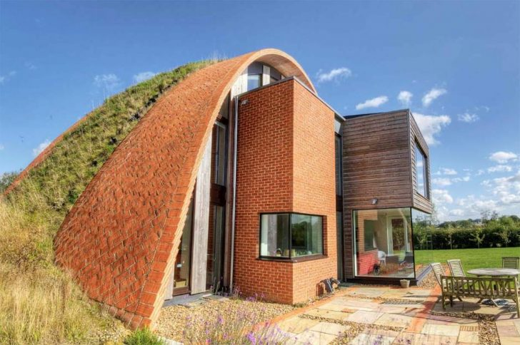 grand design houses uk Home Design Download Grand Design Houses Uk Pics