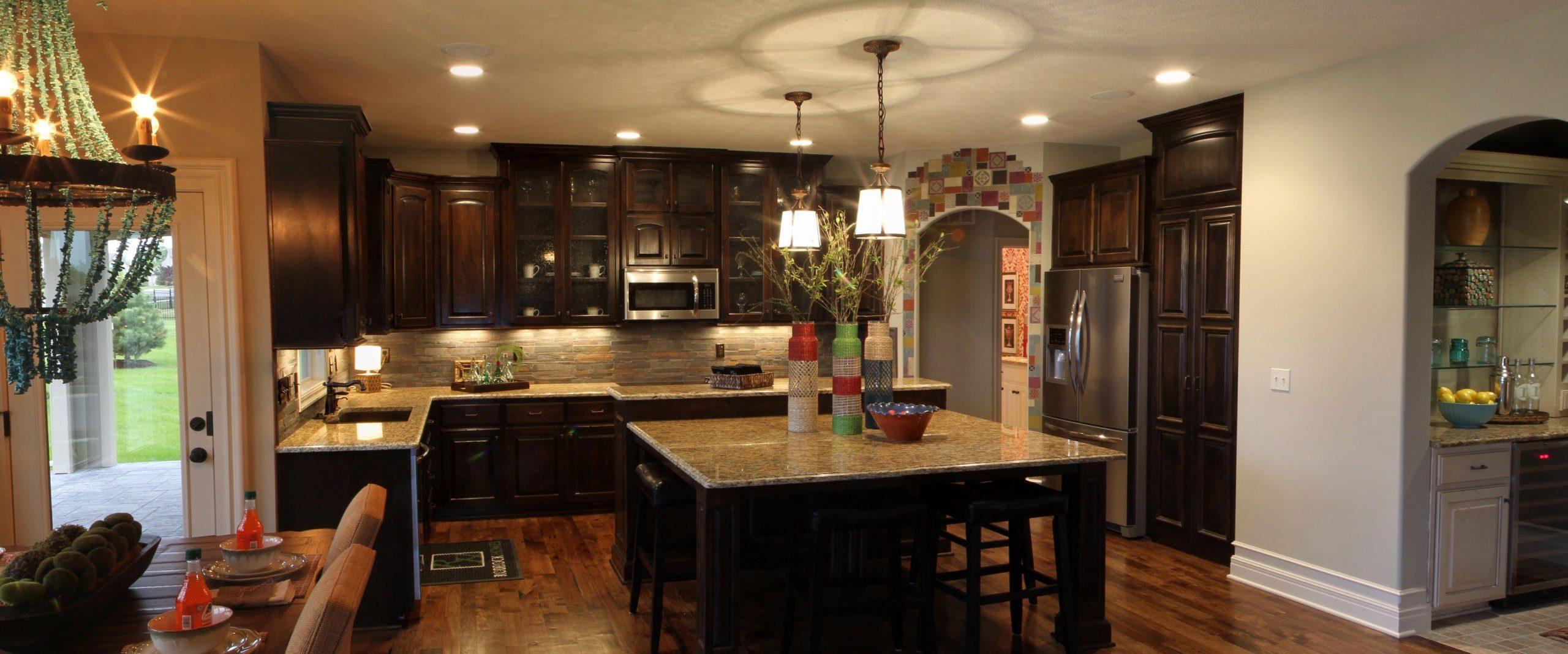 house interior design models Home Design 16+ House Interior Design Models PNG