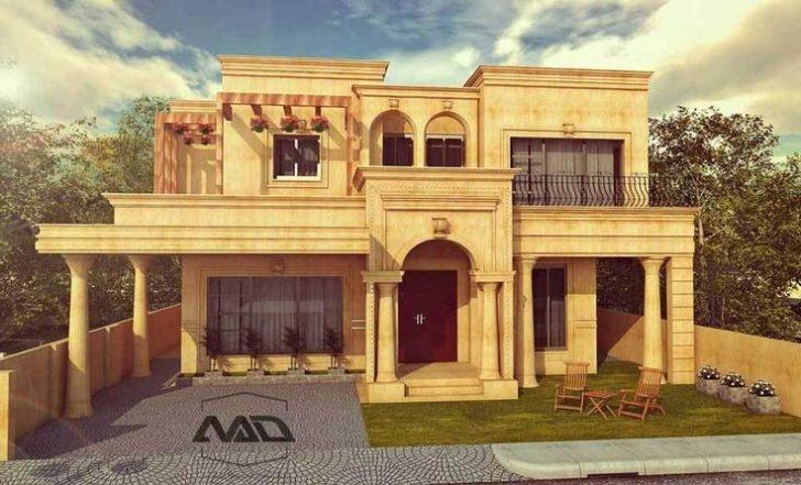 bahria town house design Home Design 23+ Bahria Town House Design Background