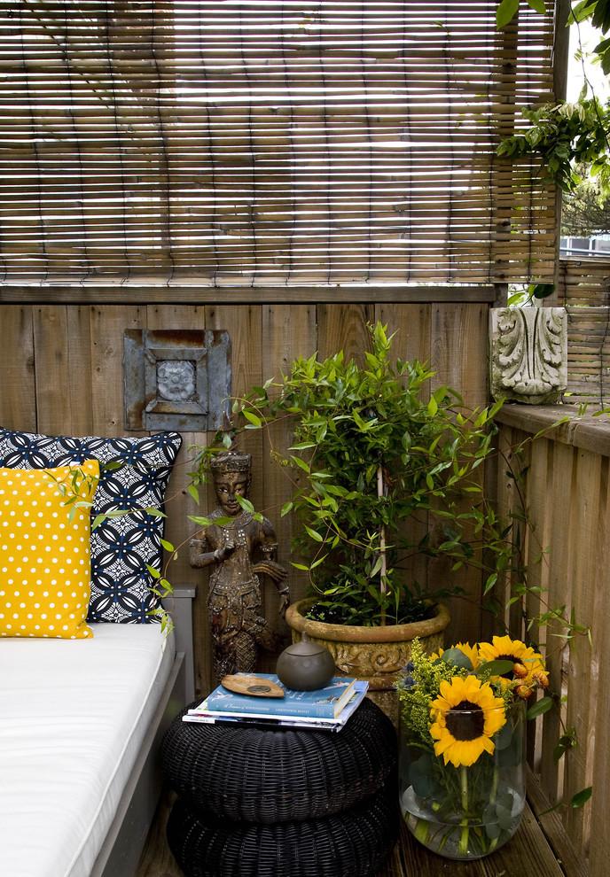 balcony designs for small houses Balcony Download Balcony Designs For Small Houses Pictures
