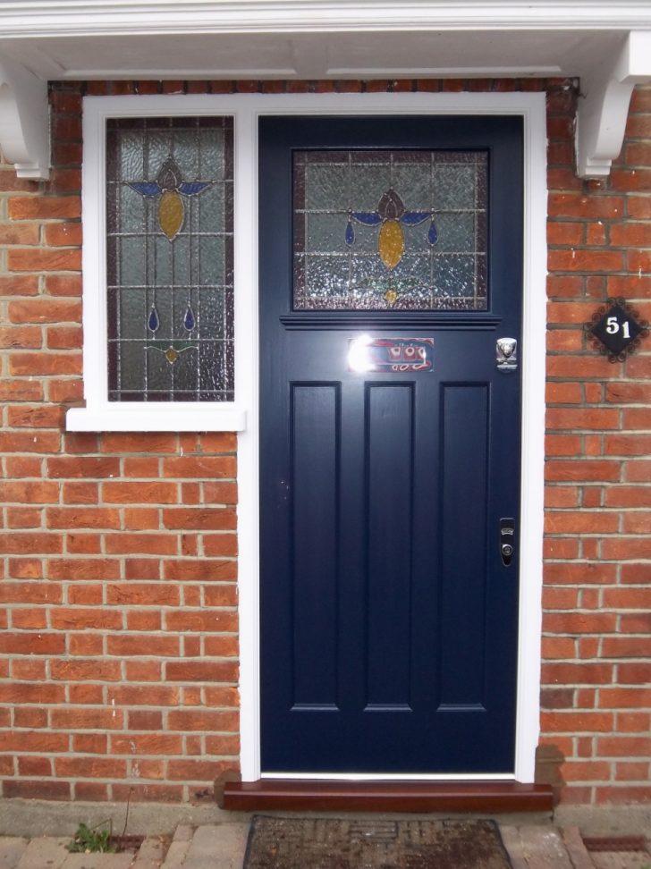 house single door designs Home Design House Single Door Designs