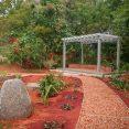 Auroville House Designs_best_guest_house_in_auroville_atithi_griha_guest_house_joy_community_guest_house_ Home Design Auroville House Designs