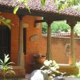 Auroville House Designs_swagatham_guest_house_auroville_gaia's_garden_auroville_abundance_guest_house_auroville_ Home Design Auroville House Designs