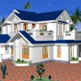famous design houses Home Design 23+ Famous Design Houses PNG