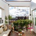 33+ Design Of Balcony Of A House Pics