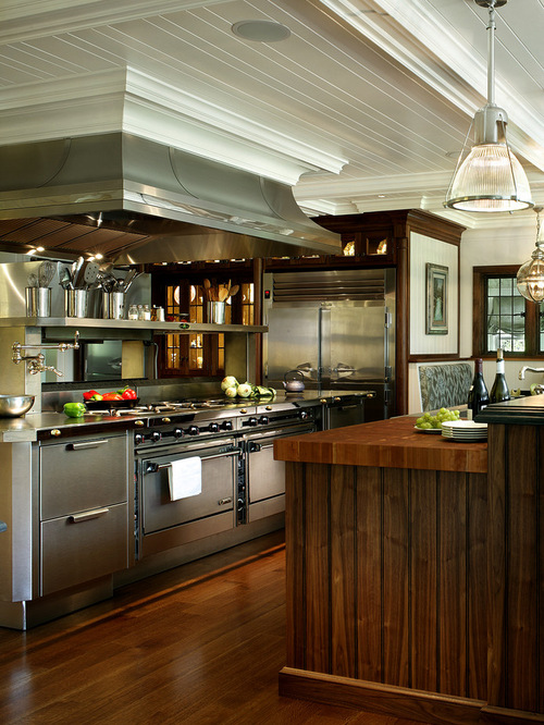 dream house design ideas Home Design 24+ Dream House Design Ideas Pics