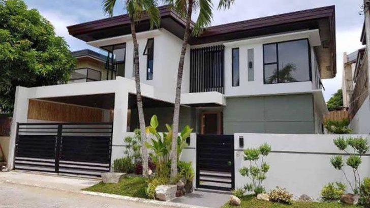 Elegant House Designs Philippines_duplex_house_design_home_design_3d_bungalow_house_design_ Home Design Elegant House Designs Philippines