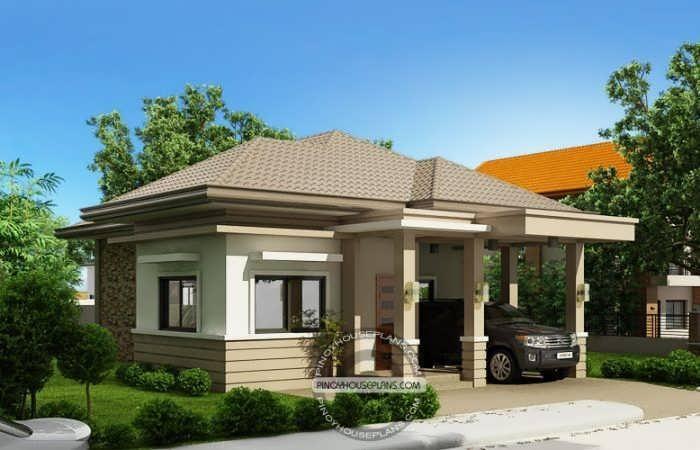 Elegant House Designs Philippines_house_plan_design_modern_house_plans_duplex_house_design_ Home Design Elegant House Designs Philippines