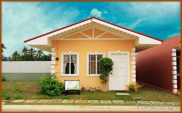 Elegant House Designs Philippines_new_home_design_simple_house_design_modern_house_design_ Home Design Elegant House Designs Philippines