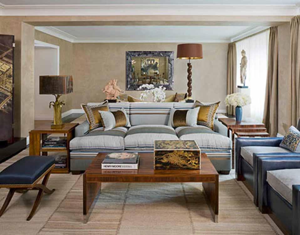 house inspiration design Home Design View House Inspiration Design Pics