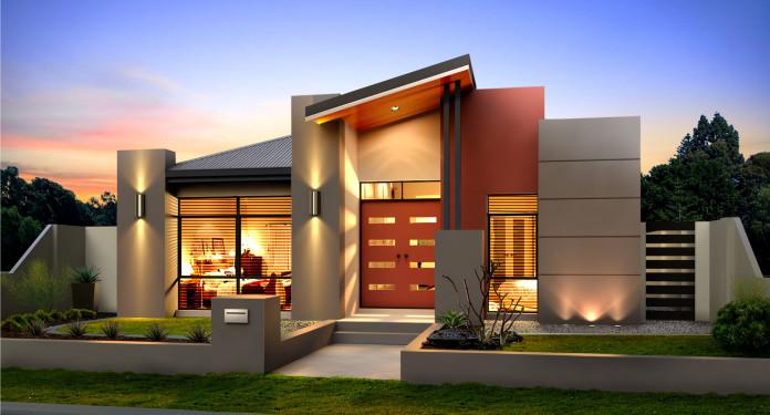designer houses australia Home Design 12+ Designer Houses Australia PNG