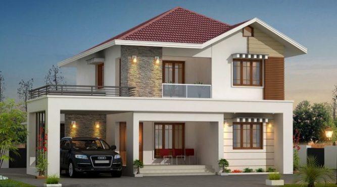 3 storey house interior design Home Design 43+ 3 Storey House Interior Design Pictures