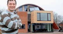 Grand Designs Kent Eco House_eco_friendly_house_designs_eco_friendly_house_construction_grand_designs_arch_house_kent_ Home Design Grand Designs Kent Eco House