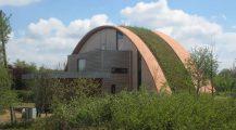 Grand Designs Kent Eco House_eco_log_homes_sustainable_house_designs_designer_eco_tiny_homes_ Home Design Grand Designs Kent Eco House