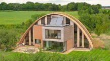 Grand Designs Kent Eco House_ecological_house_eco_friendly_homes_eco_house_mart_ Home Design Grand Designs Kent Eco House