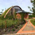 Grand Designs Kent Eco House_modern_eco_house_eco_friendly_homes_eco_modular_homes_ Home Design Grand Designs Kent Eco House