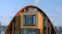 Grand Designs Kent Eco House_modern_eco_house_eco_friendly_prefab_homes_eco_log_homes_ Home Design Grand Designs Kent Eco House