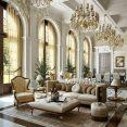 Grand Designs Spain House_grand_designs_abroad_alicante_grand_designs_alicante_revisited_grand_designs_house_spain_for_sale_ Home Design Grand Designs Spain House