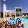 Grand Designs Spain House_grand_designs_alicante_revisited_grand_designs_house_spain_for_sale_grand_designs_abroad_alicante_ Home Design Grand Designs Spain House