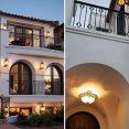 Grand Designs Spain House_grand_designs_house_spain_for_sale_grand_designs_abroad_alicante_grand_designs_alicante_ Home Design Grand Designs Spain House