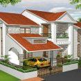 House Designs In Chandigarh_bahay_kubo_design_house_front_design_home_front_design_ Home Design House Designs In Chandigarh