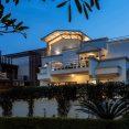 House Designs In Chandigarh_duplex_house_design_floor_plan_design_home_designs_ Home Design House Designs In Chandigarh