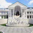 House Designs In Uae_home_designs_bungalow_house_design_duplex_house_plans_ Home Design House Designs In Uae