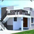 House Elevation Designs In Tamilnadu_front_elevation_design_tamilnadu_tamil_nadu_house_elevation_tamil_nadu_home_front_design_ Home Design House Elevation Designs In Tamilnadu
