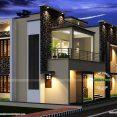 House Elevation Designs In Tamilnadu_tamil_nadu_house_elevation_front_elevation_design_tamilnadu_tamilnadu_house_front_elevation_ Home Design House Elevation Designs In Tamilnadu