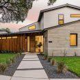 House Exterior Designs_house_colour_design_outside_exterior_home_design_styles_house_outside_design_ Home Design House Exterior Designs Photos