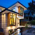 House Exterior Designs_house_facade_ideas_bungalow_exterior_design_simple_house_front_design_ Home Design House Exterior Designs Photos