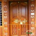 House Single Door Designs_single_steel_gate_design_for_home_main_gate_design_single_door_single_door_house_design_ Home Design House Single Door Designs