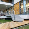 modern kampung house design Home Design Get Modern Kampung House Design PNG