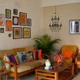 indian house interior design videos Home Design 37+ Indian House Interior Design Videos Pictures