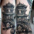 Japanese House Tattoo Designs_japanese_house_tattoo_tattoo_house_near_me_birdhouse_tattoo_ Home Design Japanese House Tattoo Designs