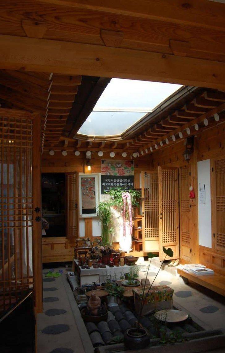 Korean Interior House Design_hanok_interior_design_korean_style_house_interior_korean_apartment_interior_design_ Home Design Korean Interior House Design