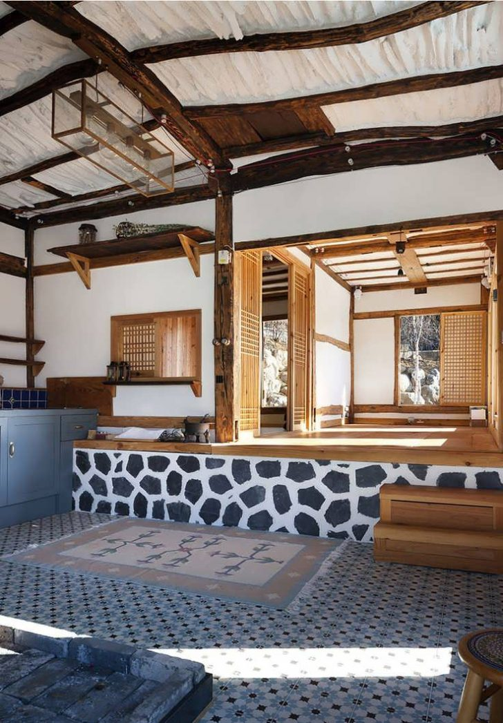 Korean Interior House Design_korean_house_design_modern_korean_interior_design_korean_style_interior_home_design_ Home Design Korean Interior House Design