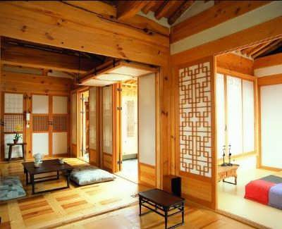 Korean Interior House Design_korean_interior_design_style_interior_design_korean_style_korean_style_house_interior_ Home Design Korean Interior House Design