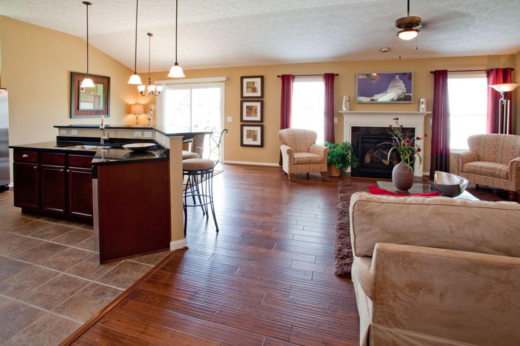 design house inverness Home Design Get Design House Inverness Gif
