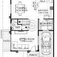 two storey house floor plan designs philippines Home Design View Two Storey House Floor Plan Designs Philippines Gif