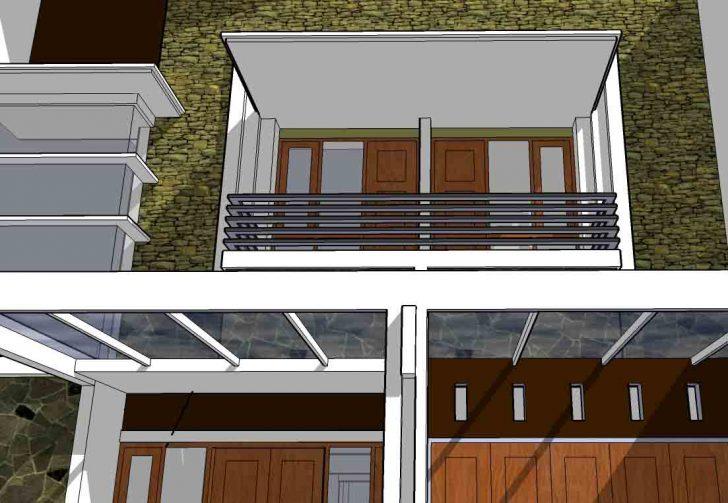 house balconies Balcony 13+ House Balconies Images