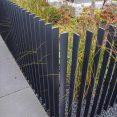 Modern House Fence Design_contemporary_gate_designs_for_homes_modern_wall_fence_designs_for_homes_modern_house_fence_ Home Design Modern House Fence Design